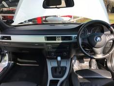 2011 BMW 3 Series 320d Exclusive At e90  Gauteng Vanderbijlpark_3