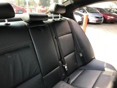 2011 BMW 3 Series 320d Exclusive At e90  Gauteng Vanderbijlpark_4