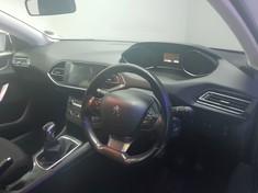 2016 Peugeot 308 1.2T PureTech Active Gauteng Vereeniging_2