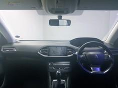 2016 Peugeot 308 1.2T PureTech Active Gauteng Vereeniging_3
