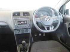 2018 Volkswagen Polo Vivo 1.4 Trendline 5-Door Mpumalanga Middelburg_4
