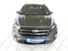 2019 Ford Kuga 2.0 Ecoboost ST AWD Auto Gauteng Springs_1