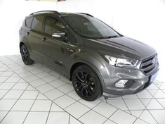 2019 Ford Kuga 2.0 Ecoboost ST AWD Auto Gauteng Springs_2