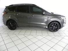 2019 Ford Kuga 2.0 Ecoboost ST AWD Auto Gauteng Springs_3