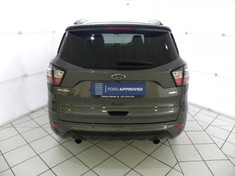 2019 Ford Kuga 2.0 Ecoboost ST AWD Auto Gauteng Springs_4
