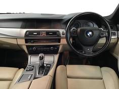 2012 BMW 5 Series 520d At f10  Gauteng Centurion_2