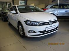 2018 Volkswagen Polo 1.0 TSI Comfortline DSG Eastern Cape