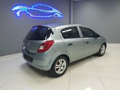 2012 Opel Corsa 1.4 Essentia 5dr  Gauteng Vereeniging_1