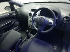 2012 Opel Corsa 1.4 Essentia 5dr  Gauteng Vereeniging_3