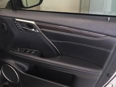 2019 Lexus RX 350 EX Gauteng Centurion_4