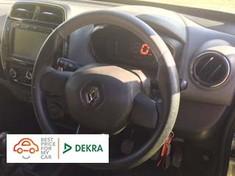 2017 Renault Kwid 1.0 Dynamique 5-Door Western Cape Goodwood_3