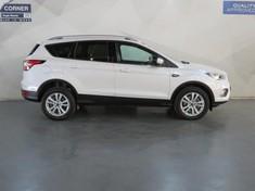 2019 Ford Kuga 1.5 TDCi Ambiente Gauteng Sandton_1