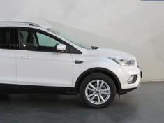 2019 Ford Kuga 1.5 TDCi Ambiente Gauteng Sandton_3