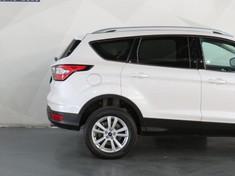 2019 Ford Kuga 1.5 TDCi Ambiente Gauteng Sandton_4