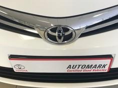 2018 Toyota Corolla 1.6 Prestige Western Cape Kuils River_2