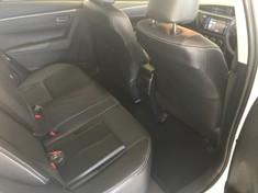 2018 Toyota Corolla 1.6 Prestige Western Cape Kuils River_3