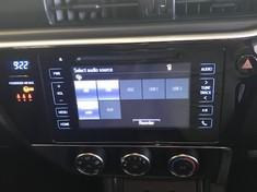 2018 Toyota Corolla 1.6 Prestige Western Cape Kuils River_4