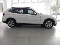 2013 BMW X1 Sdrive20i  At  Kwazulu Natal_2