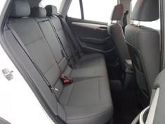 2013 BMW X1 Sdrive20i  At  Kwazulu Natal_4