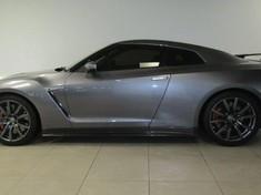 2015 Nissan GT-R Premium  Gauteng Pretoria_2