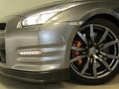 2015 Nissan GT-R Premium  Gauteng Pretoria_3