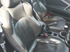 2007 Hyundai Tiburon 2.7 V6  Western Cape Kuils River_1