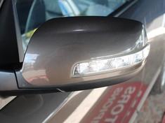 2013 Kia Sorento 2.2 AWD Auto 7 SEAT Western Cape Kuils River_3