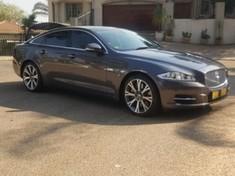 Jaguar Xj For Sale Used Cars Co Za