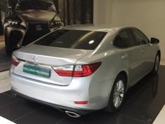 2018 Lexus ES 250 Gauteng Centurion_1