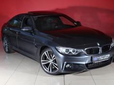 2014 BMW 4 Series 420D Gran Coupe M Sport Auto North West Province Klerksdorp_2
