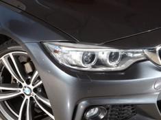 2014 BMW 4 Series 420D Gran Coupe M Sport Auto North West Province Klerksdorp_3
