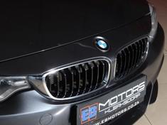 2014 BMW 4 Series 420D Gran Coupe M Sport Auto North West Province Klerksdorp_4