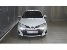 2019 Toyota Yaris 1.5 Xs 5-Door Mpumalanga