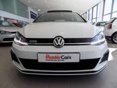 2018 Volkswagen Golf VII GTD 2.0 TDI DSG Western Cape Paarl_1