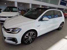 2018 Volkswagen Golf VII GTD 2.0 TDI DSG Western Cape Paarl_2