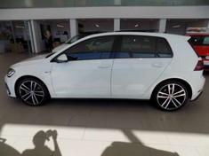 2018 Volkswagen Golf VII GTD 2.0 TDI DSG Western Cape Paarl_3