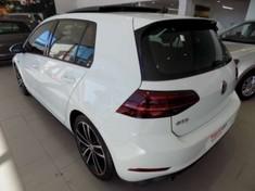 2018 Volkswagen Golf VII GTD 2.0 TDI DSG Western Cape Paarl_4