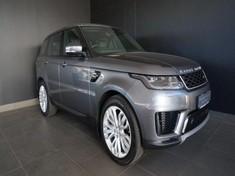 2019 Land Rover Range Rover Sport 3.0D SE (190KW) Gauteng