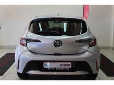 2019 Toyota Corolla 1.2T XS 5-Door Mpumalanga Barberton_1