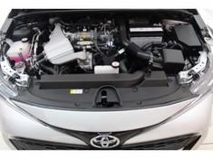 2019 Toyota Corolla 1.2T XS 5-Door Mpumalanga Barberton_3