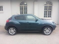 2013 Nissan Juke 1.5dCi Acenta  Eastern Cape Port Elizabeth_1