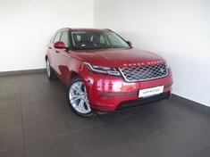 2019 Land Rover Velar 2.0D HSE Gauteng