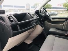 2018 Volkswagen Transporter T6 2.0TDi 75KW LWB PU SC Kwazulu Natal Durban_2