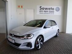 2019 Volkswagen Golf VII GTI 2.0 TSI DSG Gauteng