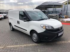 2019 Fiat Doblo Cargo Maxi 1.6 Mjt F/c P/v  Gauteng