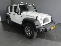 jeep wrangler for sale (used) cars co za