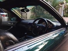2003 BMW M3 M3E46 LIKE NEW Kwazulu Natal Umhlanga Rocks_1