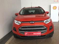 2016 Ford EcoSport 1.5TDCi Trend Gauteng Menlyn_1
