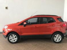 2016 Ford EcoSport 1.5TDCi Trend Gauteng Menlyn_2