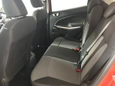 2016 Ford EcoSport 1.5TDCi Trend Gauteng Menlyn_4